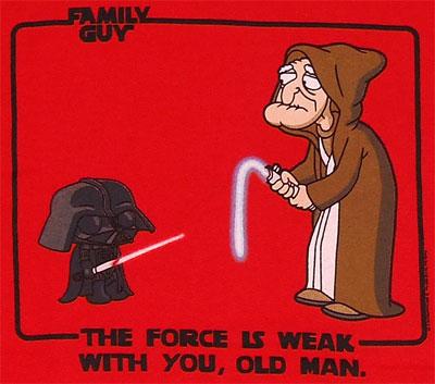 family_guy_weak_force.jpg