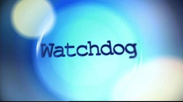 bbc watchdog