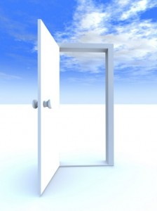 """Follow your bliss and the universe will open doors for you where there were only walls"" Joseph Campbell"
