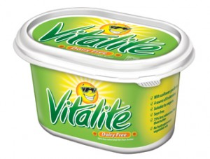 Vitalite